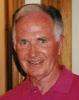 Joe Russell's avatar