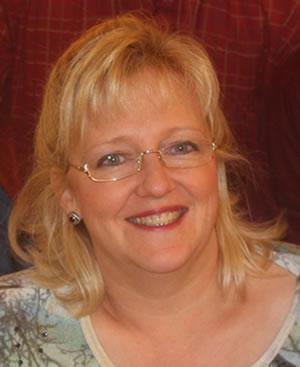 Kathy Champion's avatar