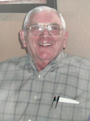 Leland Maples's avatar