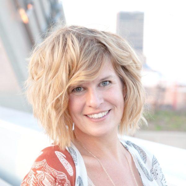 Valerie Sherrer's avatar