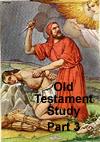 Old Testament Study – Part 3