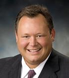William Champion's avatar