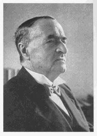 Charles Welch's avatar